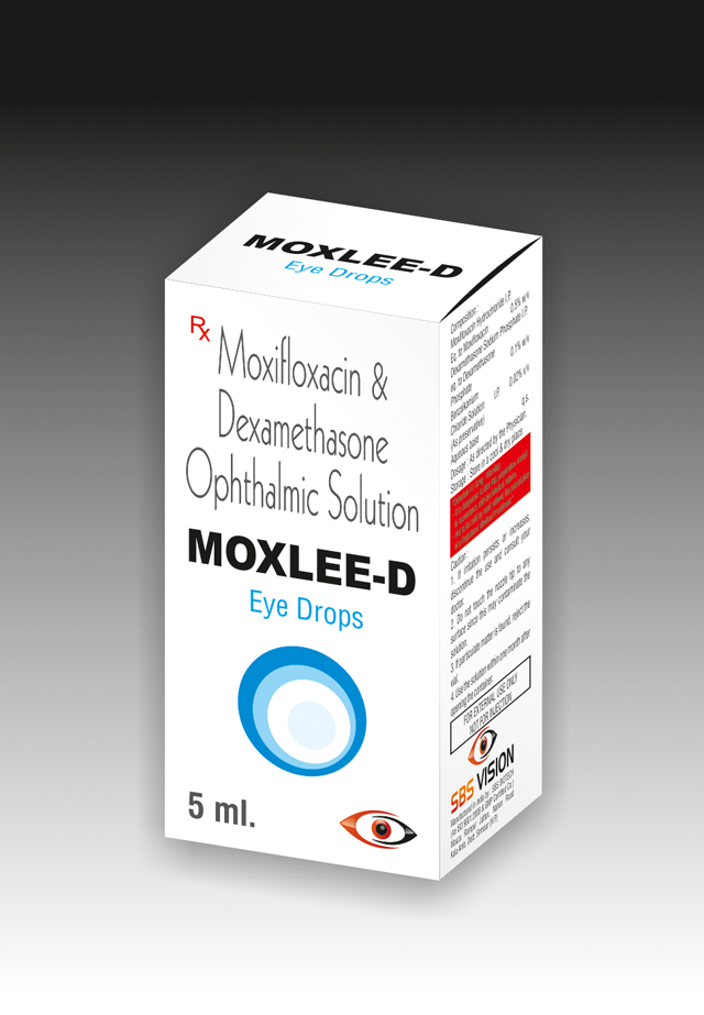 modafinil and weight loss reddit